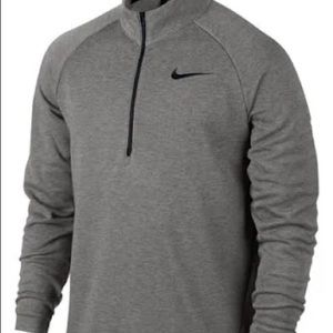 Other - Men's Nike pullover